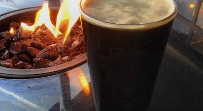 Photo of Bar R.I.O.T. In Old Town at 777 N Main St, Cottonwood, AZ 86326, United States