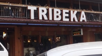 Photo of Bar Tribeka at Banda Street, Nairobi, Kenya