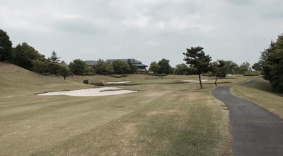 Photo of Golf Course 富岡倶楽部 at 藤木621-1, 富岡市 370-2307, Japan