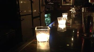 Photo of American Restaurant Kingfisher at 2564 E Grant Rd, Tucson, AZ 85716, United States