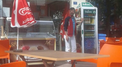 Photo of Breakfast Spot Turuncu at Turkey