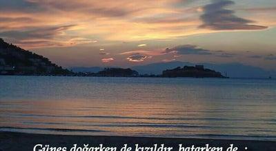 Photo of Opera House Kuşadası Belediyesi Erkan Yücel Sahnesi at Turkey