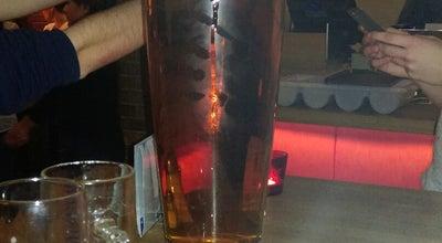Photo of Bar Mezzo Café Bar at Obere Breitestr. 2, Ravensburg, Germany