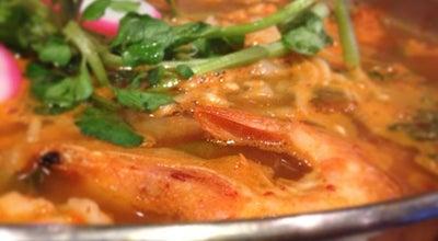 Photo of Korean Restaurant Seoul Restaurant at 343 Crown St, New Haven, CT 06511, United States