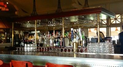 Photo of French Restaurant Bartolotta's Lake Park Bistro at 3133 E Newberry Blvd, Milwaukee, WI 53211, United States