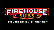 Photo of Sandwich Place Firehouse Subs Kettering at 4301 Far Hills Ave, Dayton, OH 45429, United States
