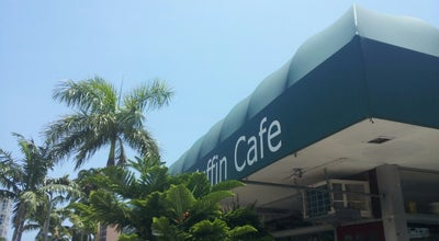Photo of Cafe Tin Muffin Cafe at 364 E Palmetto Park Rd, Boca Raton, FL 33432, United States