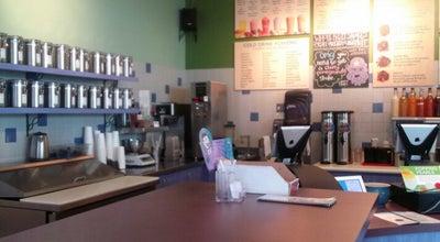 Photo of Restaurant The Tea Garden at 60 E Broadway, Bloomington, MN 55425, United States