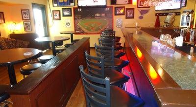 Photo of Bar Van's Tavern at 1200 S Kirkwood Rd, Saint Louis, MO 63122, United States