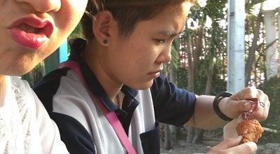 Photo of Theme Park รถไฟดรีมเวิลด์ at Thailand