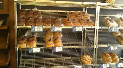 Photo of Bakery Breadsmith at 7152 W 127th St, Palos Heights, IL 60463, United States