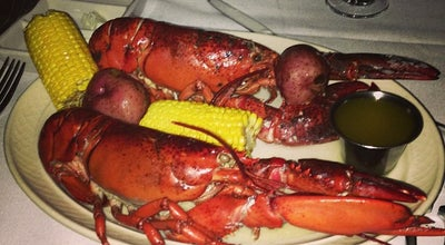Photo of American Restaurant Prime at 110 East Atlantic Avenue, Delray Beach, FL 33444, United States