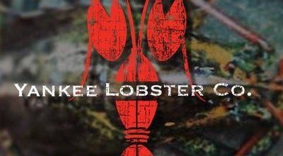 Photo of Seafood Restaurant Yankee Lobster at 300 Northern Ave, Boston, MA 02210, United States
