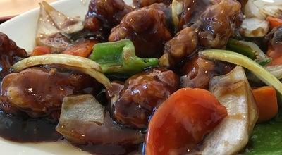 Photo of Chinese Restaurant 福満苑 at 夏見台5-11-3, 船橋市 273-0866, Japan