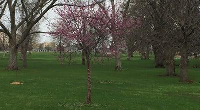 Photo of Park Noelridge Park at Council St Ne, Cedar Rapids, IA 52402, United States