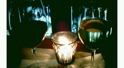 Photo of Wine Bar Royal Vine Wine Bar at 12766 Royalton Rd, North Royalton, OH 44133, United States