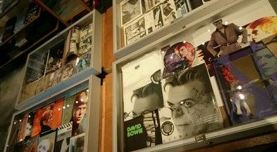 Photo of Boutique Paul Smith 三条店 at 三条通富小路東入中之町28, 京都市 中京区, Japan