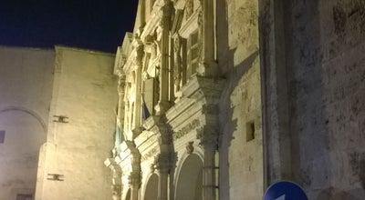 Photo of Church Chiesa di San Michele at Italy