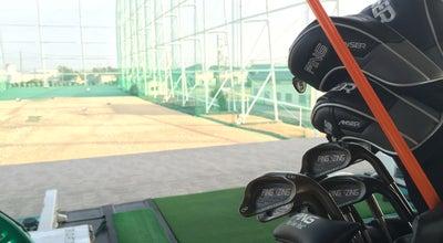 Photo of Golf Course 刈谷グリーンゴルフ at 小垣江町池上35, 刈谷市 448-0813, Japan