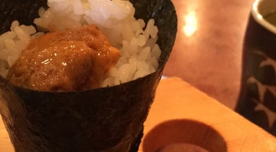 Photo of Japanese Restaurant Mori Ichi at 4502 Highway 6, Sugar Land, TX 77478, United States