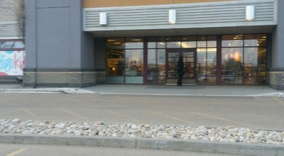 Photo of Bookstore Chapters at 9952 170 St Nw, Edmonton, AB T5T 6G7, Canada