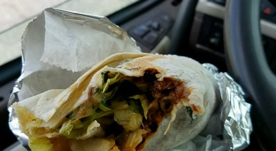 Photo of Mexican Restaurant Rey Taco at 570 E Devon Ave, Elk Grove Village, IL 60007, United States