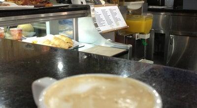 Photo of Bakery Pan Rosalba at Av. Rómulo Gallegos, El Marquez, Caracas 1071, Venezuela