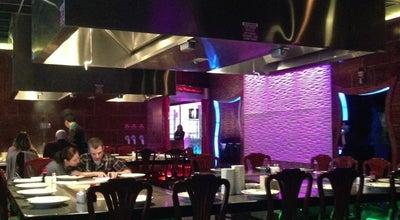 Photo of Japanese Restaurant Sakura at Bechtle, Springfield, OH 45504, United States