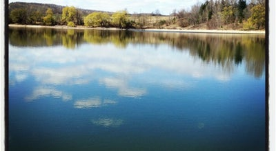 Photo of Lake Kelso Conservation at 5234 Kelso Road, Milton, ON L9T 2X7, Canada