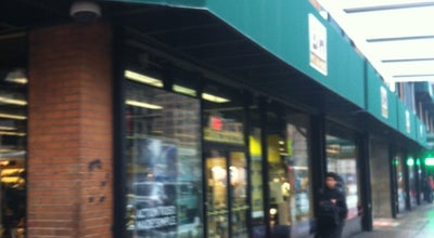 Photo of Camera Store B&H Photo Video at 420 9th Ave, New York, NY 11205, United States