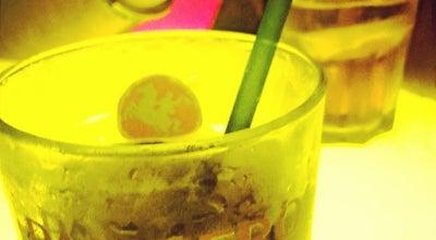 Photo of Cocktail Bar Shaka Cocktail Bar at Loano, Italy