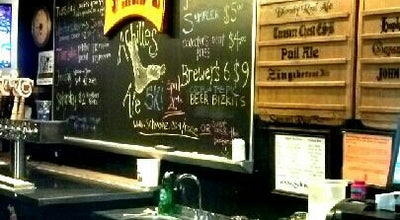 Photo of Brewery Schmohz Brewing Co. at 2600 Patterson Ave Se # 1, Grand Rapids, MI 49546, United States
