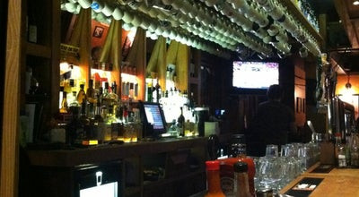 Photo of Tea Room The Local Pub and Teahouse at 142 Grand Ave, Saratoga Springs, NY 12866, United States