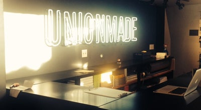 Photo of Men's Store Unionmade at 493 Sanchez St, San Francisco, CA 94114, United States