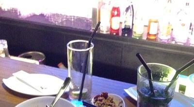 Photo of Bar 倉 Hub at 市民大道四段78號, Taipei, Taiwan