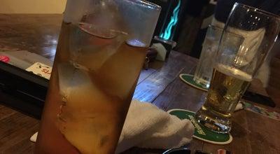 Photo of Bar 中央林間 ダーツ&バー Tono'p Bar (トノップバー) at 中央林間3丁目12-14, 大和市 242-0007, Japan