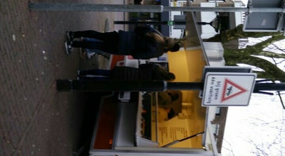 Photo of Food Truck Vietnamese Loempia's at Walstraat, Oss, Netherlands