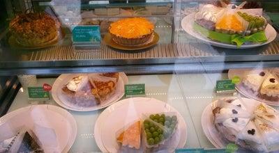 Photo of Dessert Shop 페기파이 at South Korea