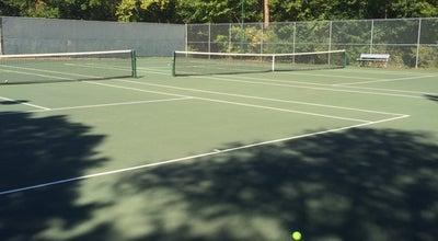 Photo of Lake Leonard Johns Pond/Tennis at Timber Creek Dr, Flower Mound, TX 75028, United States