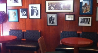 Photo of Diner Cafe Aureto at Plaza De Viriato, Zamora, Spain