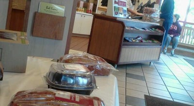 Photo of Restaurant Bob Evans at 45144 First Colony Way, California, MD 20619, United States