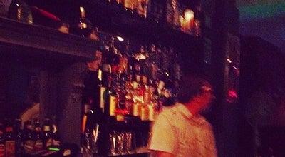 Photo of Bar Dodge City at 917 U St Nw, Washington, DC 20001, United States