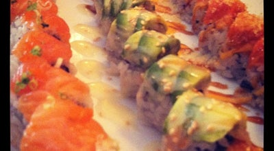 Photo of Sushi Restaurant Wasabi at 127 Ark Rd, Mount Laurel, NJ 08054, United States