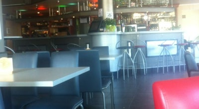 Photo of Cafe mercury at Staatsbaan, 9870 Zulte, Zulte 9870, Belgium