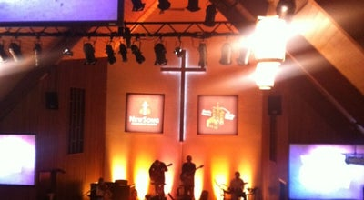 Photo of Church Harvest Bible Chapel Lancaster at 609 Prospect St, Lancaster, PA 17603, United States