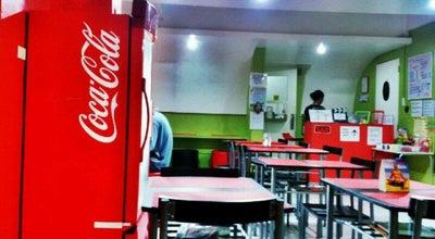 Photo of Diner Eat! at 64 Esteban Abada, Quezon City 1108, Philippines