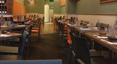 Photo of Asian Restaurant Sammy's Kitchen at North Quarter, Canberra Centre, Bunda St., City, Au 2601, Australia