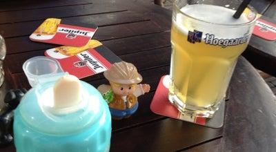 Photo of Bar Carras at Karrestraat 28-30, 's-Hertogenbosch 5211EH, Netherlands