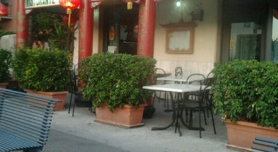 "Photo of Chinese Restaurant Ristorante cinese ""la Grande Cina"" at Italy"