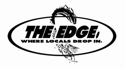 Photo of Nightclub The Edge at 2108 Atlantic Ave, Virginia Beach, VA 23451, United States
